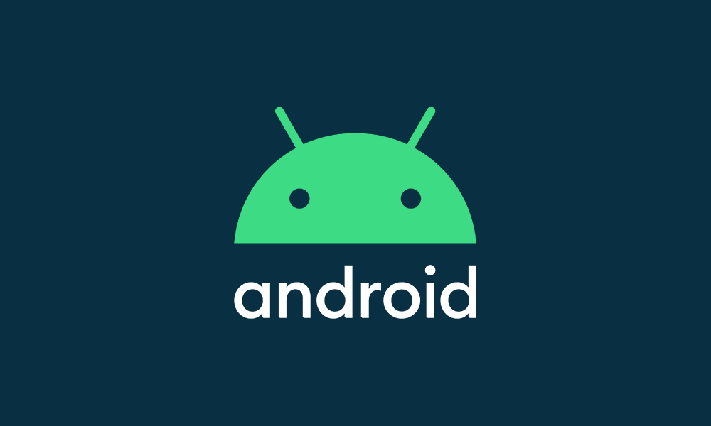 Android device driver