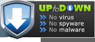 Uptodown certified