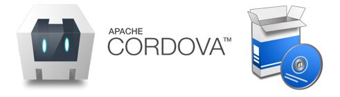 Cordova Windows Setup
