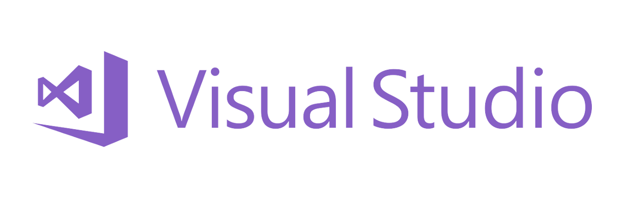 Microsoft Visual Studio 2017 logo