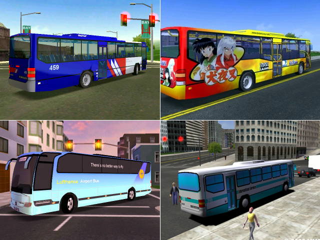 mm2_buses