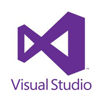 Build Cordova iOS app from Visual Studio for Windows